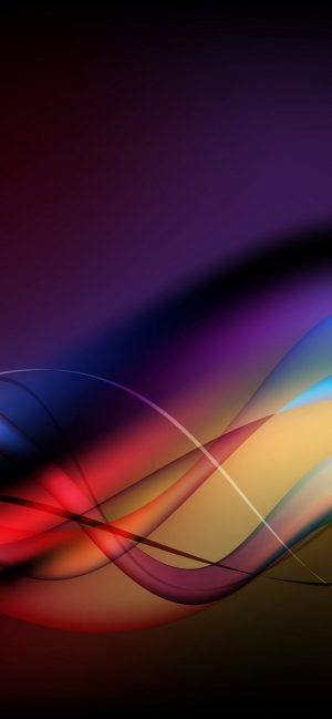 828x1792 Background HD Wallpaper 155 300x649 - iPhone 11 Wallpapers