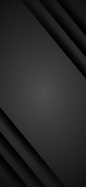 828x1792 Background HD Wallpaper 157 300x649 - iPhone 11 Wallpapers