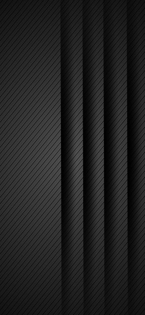 828x1792 Background HD Wallpaper 160 300x649 - iPhone 11 Wallpapers