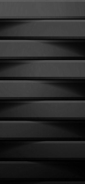 828x1792 Background HD Wallpaper 162 300x649 - iPhone 11 Wallpapers