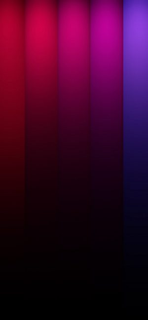 828x1792 Background HD Wallpaper 164 300x649 - iPhone 11 Wallpapers
