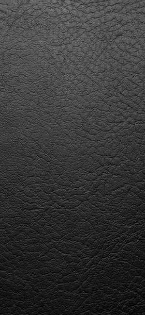 828x1792 Background HD Wallpaper 181 300x649 - iPhone 11 Wallpapers