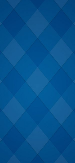 828x1792 Background HD Wallpaper 186 300x649 - iPhone 11 Wallpapers