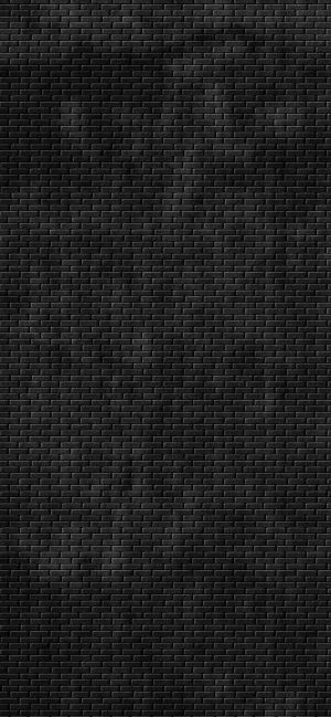 828x1792 Background HD Wallpaper 187 300x649 - iPhone 11 Wallpapers