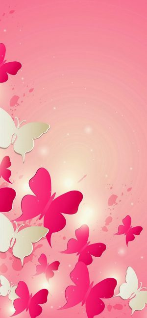 828x1792 Background HD Wallpaper 192 300x649 - iPhone 11 Wallpapers