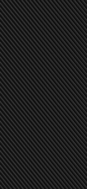 828x1792 Background HD Wallpaper 193 300x649 - iPhone 11 Wallpapers