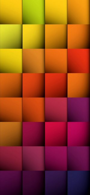 828x1792 Background HD Wallpaper 198 300x649 - iPhone 11 Wallpapers