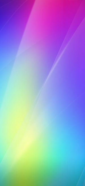 828x1792 Background HD Wallpaper 212 300x649 - iPhone XR Wallpapers