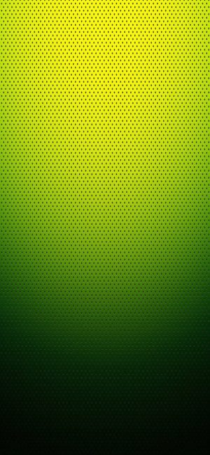 828x1792 Background HD Wallpaper 239 300x649 - iPhone XR Wallpapers