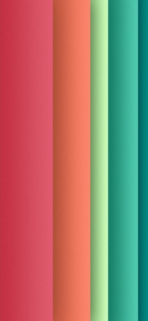 828x1792 Background HD Wallpaper 246 300x649 - iPhone XR Wallpapers