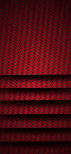 828x1792 Background HD Wallpaper 291 300x649 - iPhone XR Wallpapers