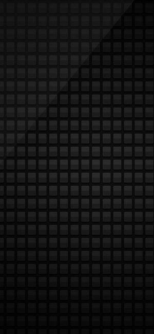 828x1792 Background HD Wallpaper 355 300x649 - iPhone 11 Wallpapers