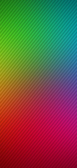 828x1792 Background HD Wallpaper 361 300x649 - iPhone 11 Wallpapers