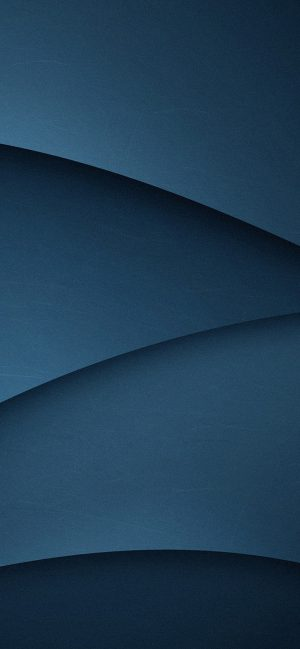 828x1792 Background HD Wallpaper 403 300x649 - iPhone 11 Wallpapers