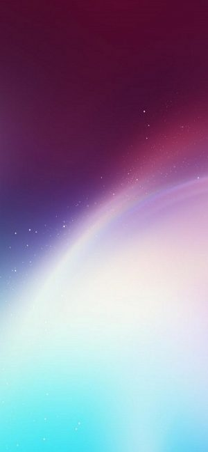 828x1792 Background HD Wallpaper 426 300x649 - iPhone 11 Wallpapers