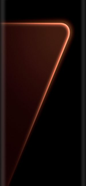 828x1792 Background HD Wallpaper 451 300x649 - iPhone 11 Wallpapers