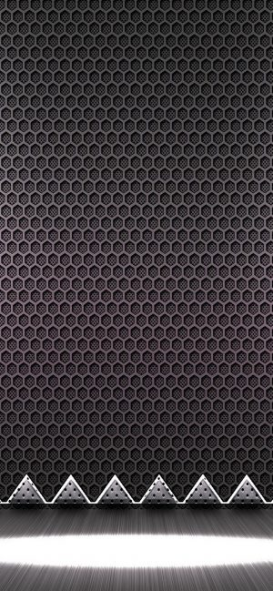828x1792 Background HD Wallpaper 522 300x649 - iPhone XR Wallpapers