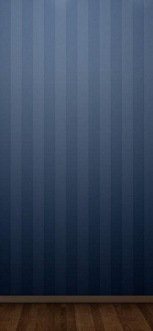 828x1792 Background HD Wallpaper 623 300x649 - iPhone XR Wallpapers