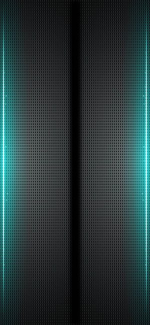 828x1792 Background HD Wallpaper 650 300x649 - iPhone XR Wallpapers