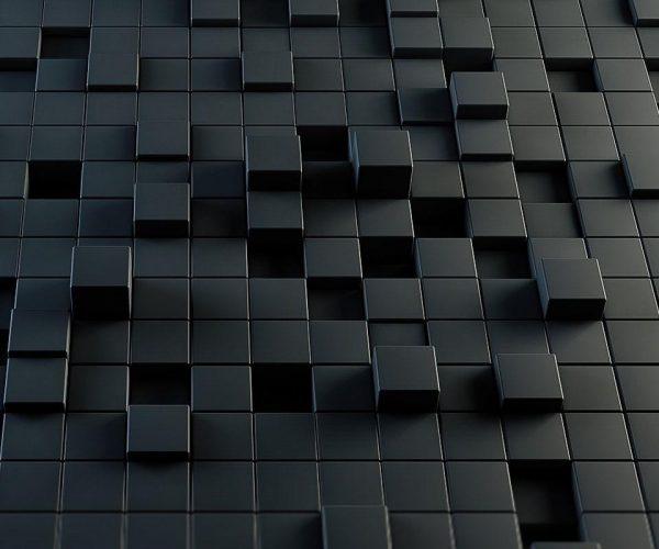 960x800 Background HD Wallpaper 021