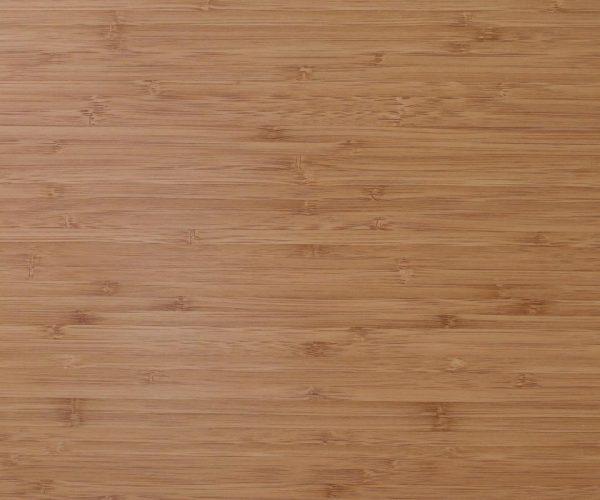 960x800 Background HD Wallpaper 027