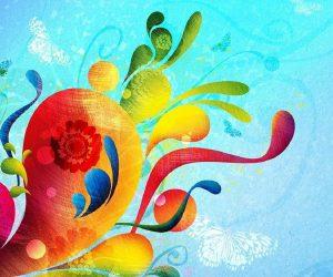 960x800 Background HD Wallpaper 070 300x250 - 960x800 Wallpapers