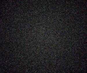 960x800 Background HD Wallpaper 080 300x250 - 960x800 Wallpapers