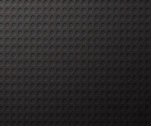 960x800 Background HD Wallpaper 087 300x250 - 960x800 Wallpapers