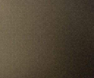 960x800 Background HD Wallpaper 094 300x250 - 960x800 Wallpapers