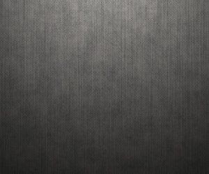 960x800 Background HD Wallpaper 112 300x250 - 960x800 Wallpapers