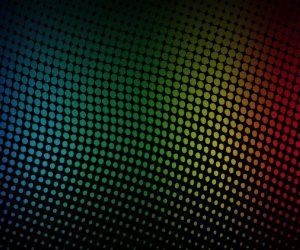 960x800 Background HD Wallpaper 115 300x250 - 960x800 Wallpapers