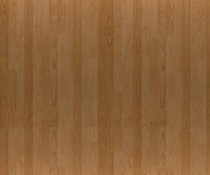 960x800 Background HD Wallpaper 197 300x250 - 960x800 Wallpapers
