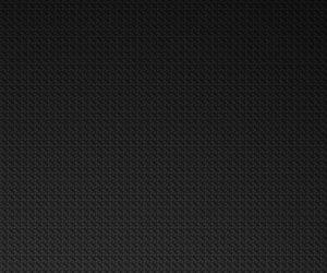960x800 Background HD Wallpaper 199 300x250 - 960x800 Wallpapers