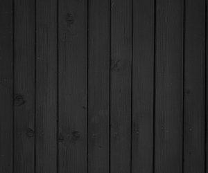 960x800 Background HD Wallpaper 219 300x250 - 960x800 Wallpapers