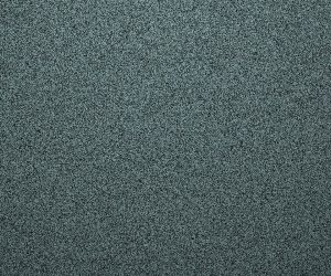 960x800 Background HD Wallpaper 264 300x250 - 960x800 Wallpapers