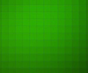 960x800 Background HD Wallpaper 266 300x250 - 960x800 Wallpapers