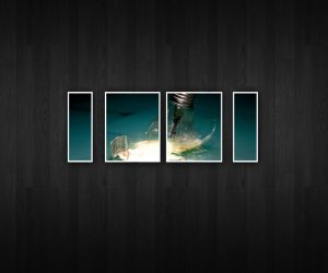 960x800 Background HD Wallpaper 272 300x250 - 960x800 Wallpapers