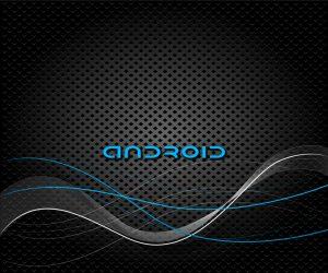 960x800 Background HD Wallpaper 287 300x250 - 960x800 Wallpapers