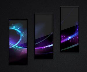 960x800 Background HD Wallpaper 384 300x250 - 960x800 Wallpapers