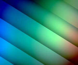 960x800 Background HD Wallpaper 386 300x250 - 960x800 Wallpapers