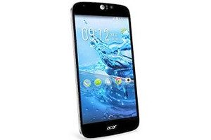 Acer Liquid Jade Z Wallpapers