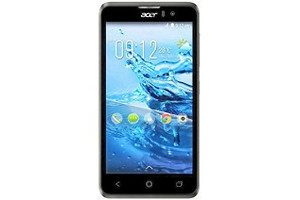 Acer Liquid Z520 Wallpapers