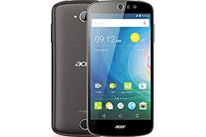 Acer Liquid Z530 Wallpapers