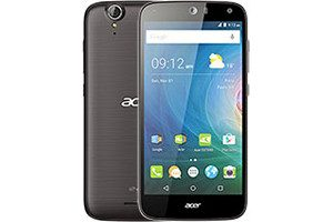 Acer Liquid Z630 Wallpapers