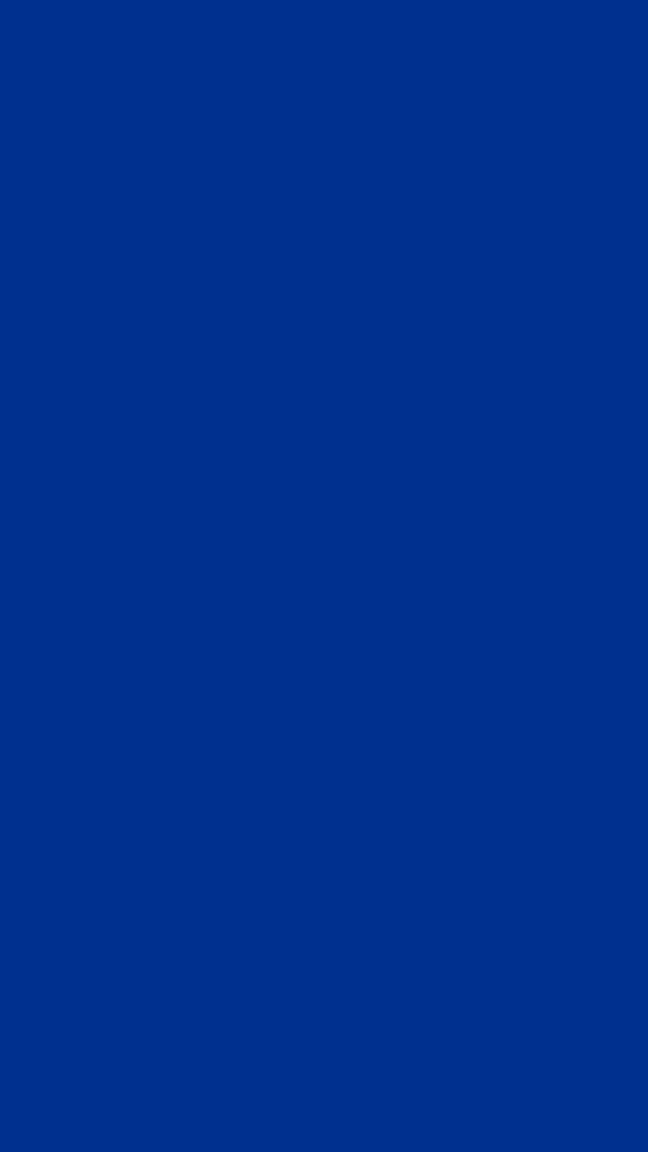 Air Force Dark Blue Solid Color Background Wallpaper for ...