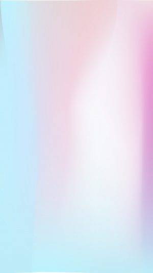 Almond Gradient Wallpaper 300x533 - Gradient Wallpapers