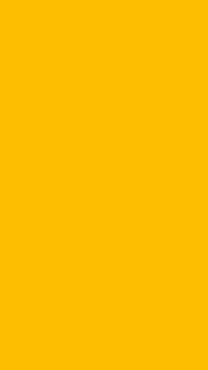 Amber Solid Color Background Wallpaper for Mobile Phone 300x533 - Solid Color Wallpapers