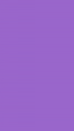 Amethyst Solid Color Background Wallpaper for Mobile Phone 300x533 - Solid Color Wallpapers