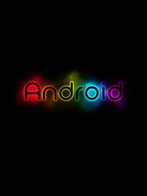 Amoled Background HD Wallpaper 009 300x400 - Super AMOLED Wallpapers