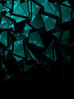 Amoled Background HD Wallpaper 023 300x400 - Super AMOLED Wallpapers